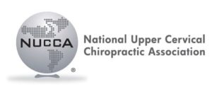 National Upper Cervical Chiropractic Association - NUCCA Logo